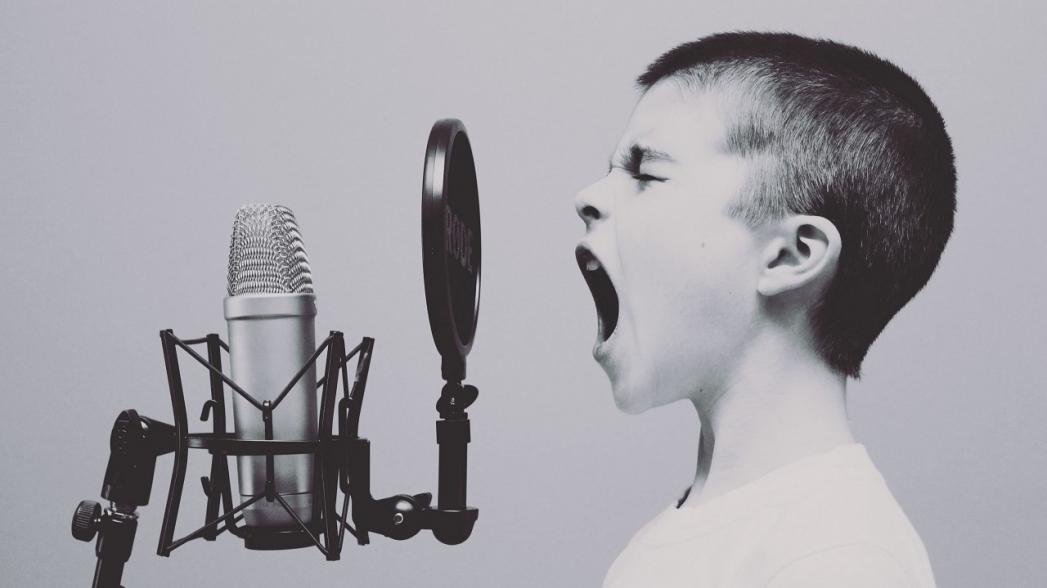 Компания Sonde выпускает голосовой интерфейс (API) для выявления психических заболеваний