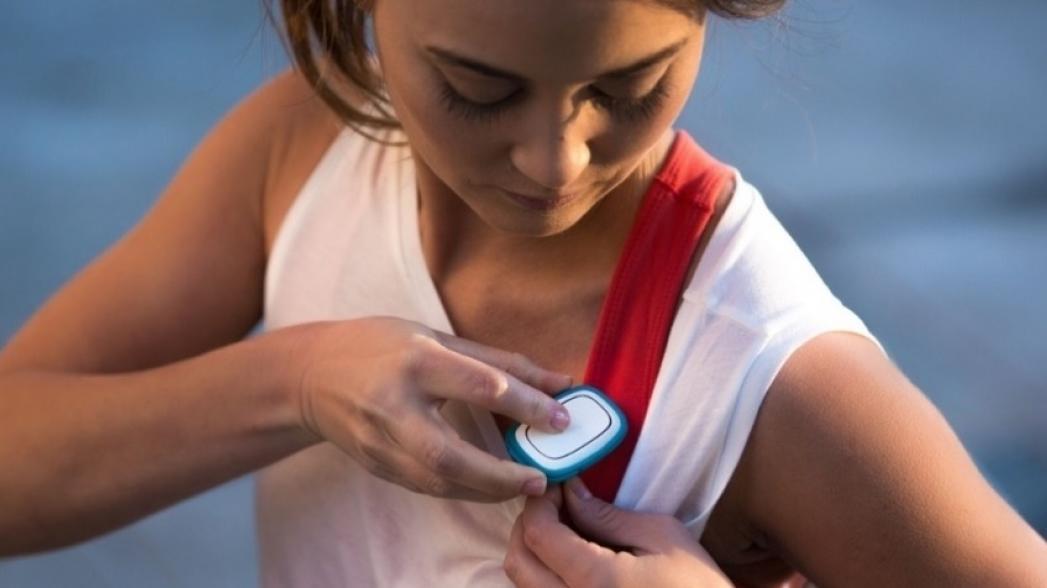 По мнению врачей, носимые устройства дают им слишком мало полезной информации