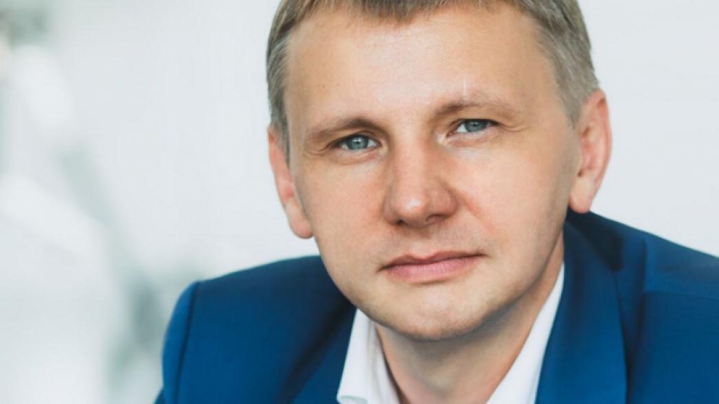 Интервью с И.А. Шадеркиным на тему телемедицинских услуг - веб-платформа Nethealth.ru: коммуникация врача и пациента