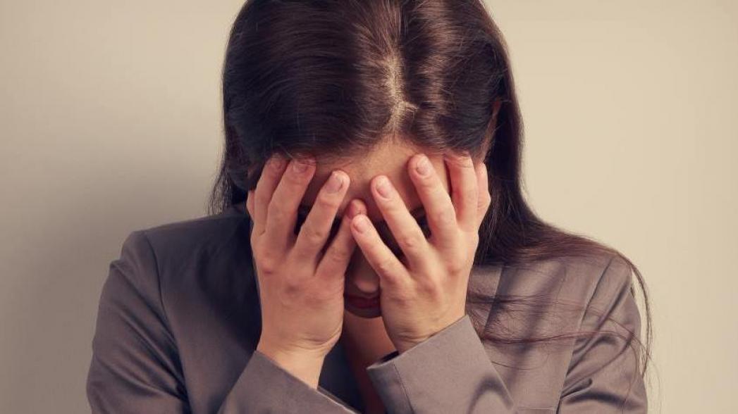 Онлайн-тест позволит индивидуально подобрать лучший антидепрессант