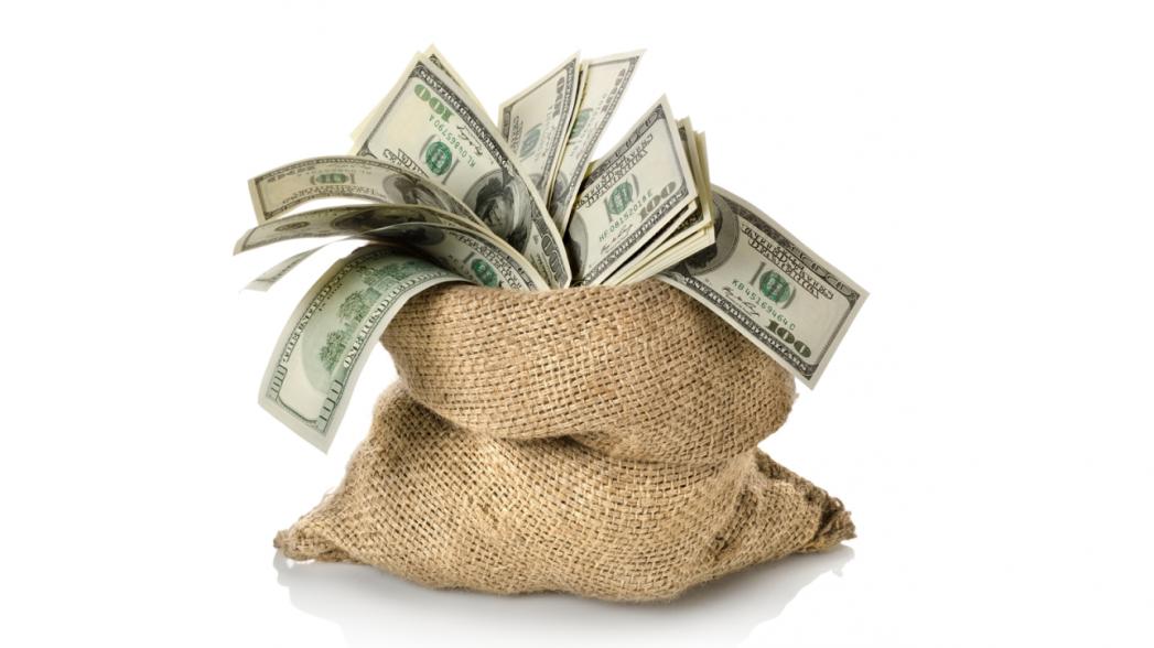 Медицинские стартапы в феврале получили $1.9 млрд от венчурных инвесторов