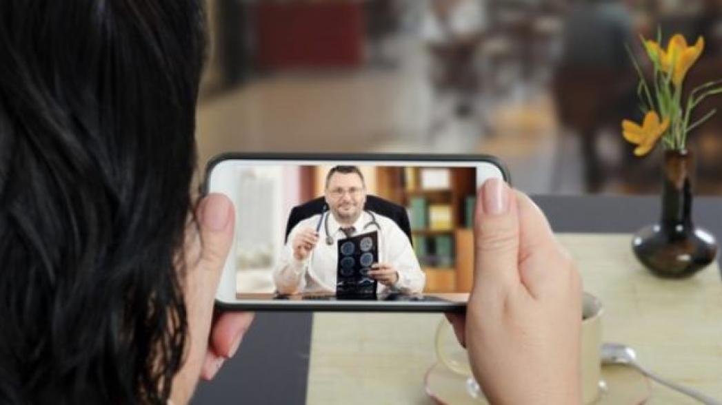 3 причины, почему телемедицина никак не станет популярной