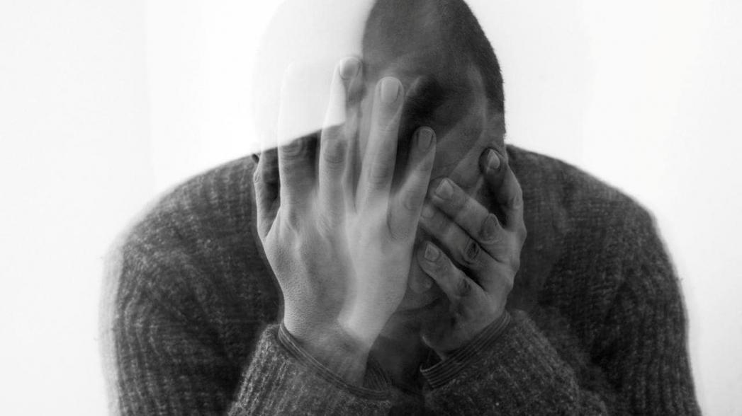 Насколько эффективны приложения в сфере психического здоровья?