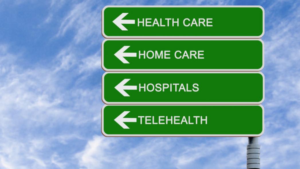 9 советов для успеха телемедицинского проекта