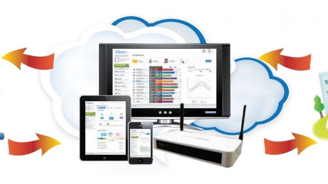 Институт Скриппса: цифровой мониторинг здоровья не предоставляет каких-либо преимуществ