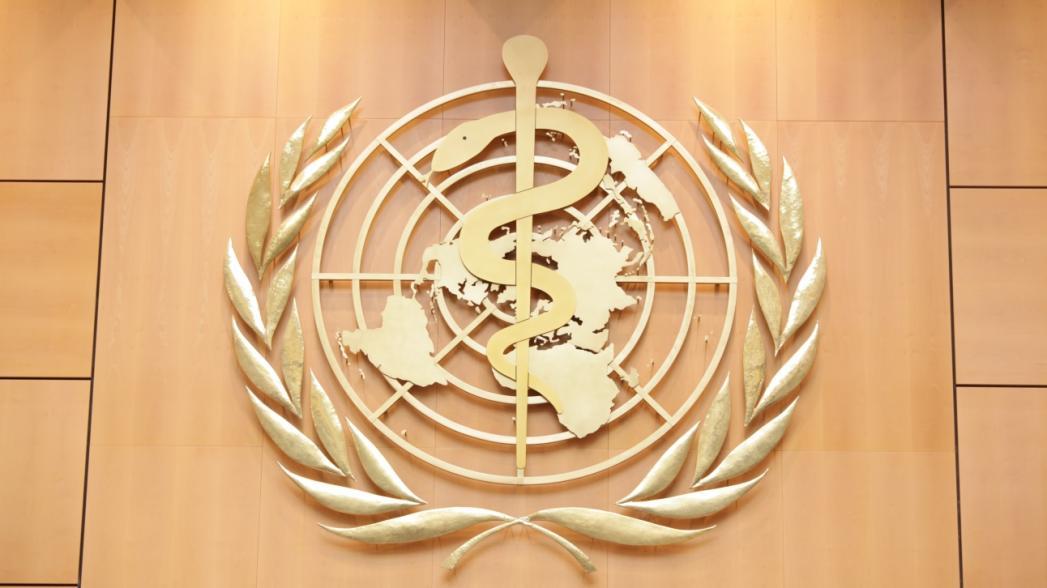 ВОЗ намерен создать департамент цифровой медицины