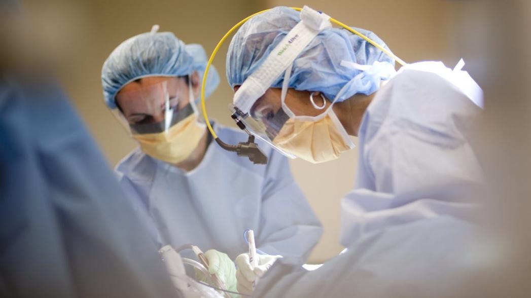 Носимое устройство, помогающее при восстановлении после рака груди