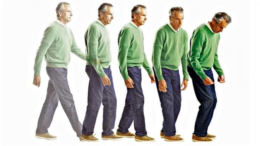 Анализ дыхания для диагностики болезни Паркинсона