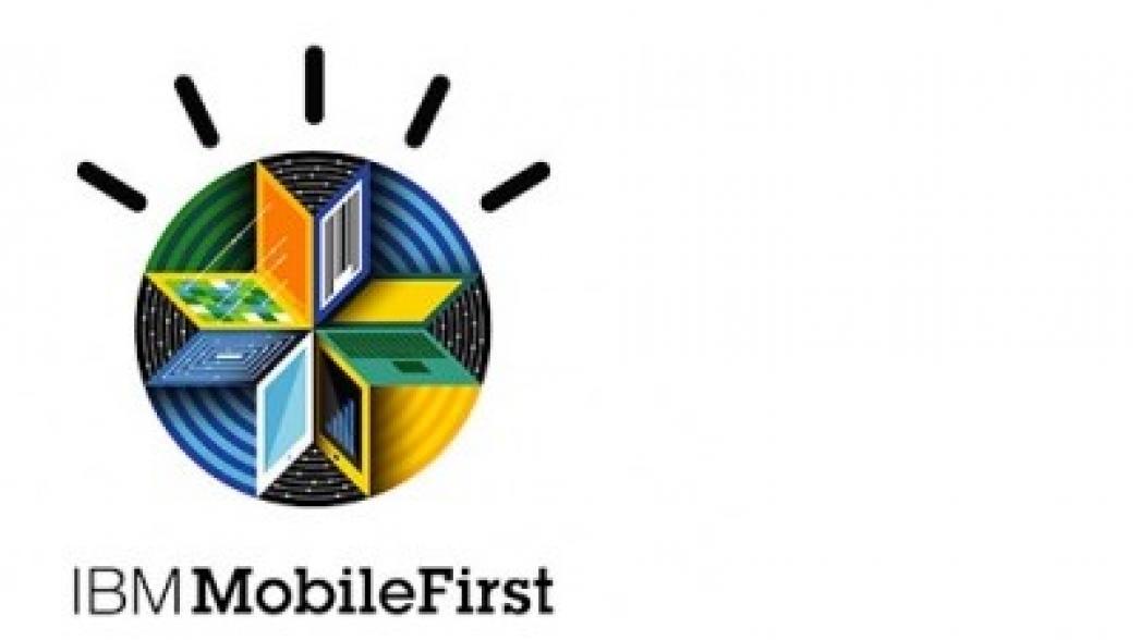 Apple и IBM представили новые приложения для медсестер