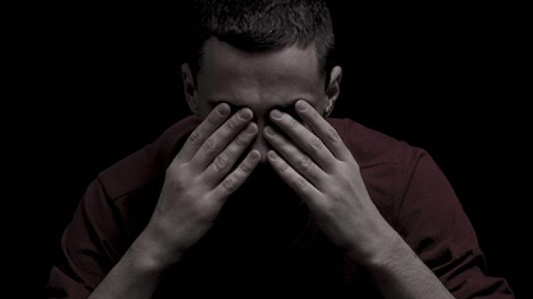 ЭКГ позволяет отличить биполярное расстройство от глубокой депрессии
