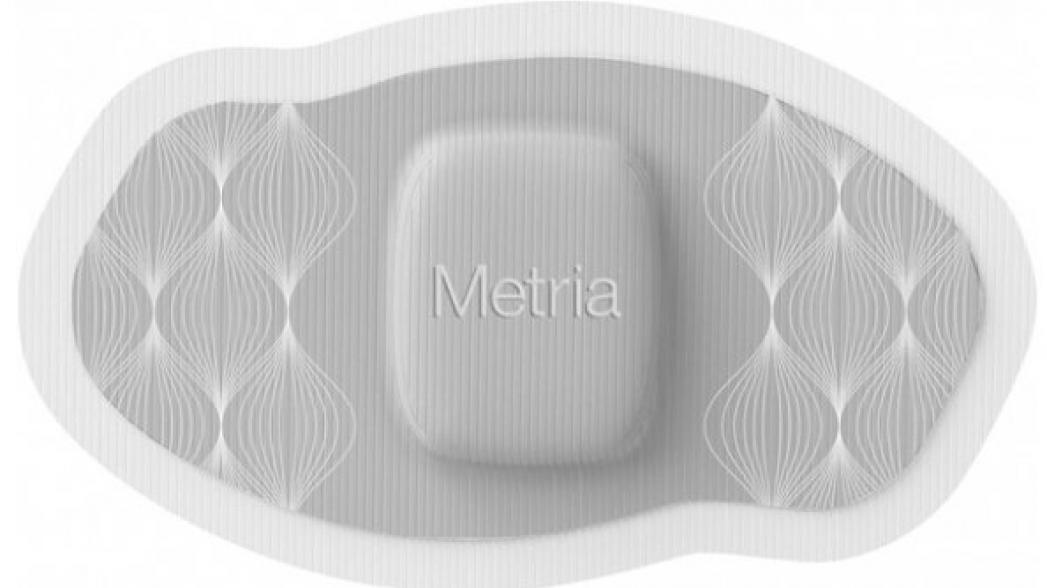 Ferra.ru - Metria IH1 оценит ваше здоровье за 7 дней