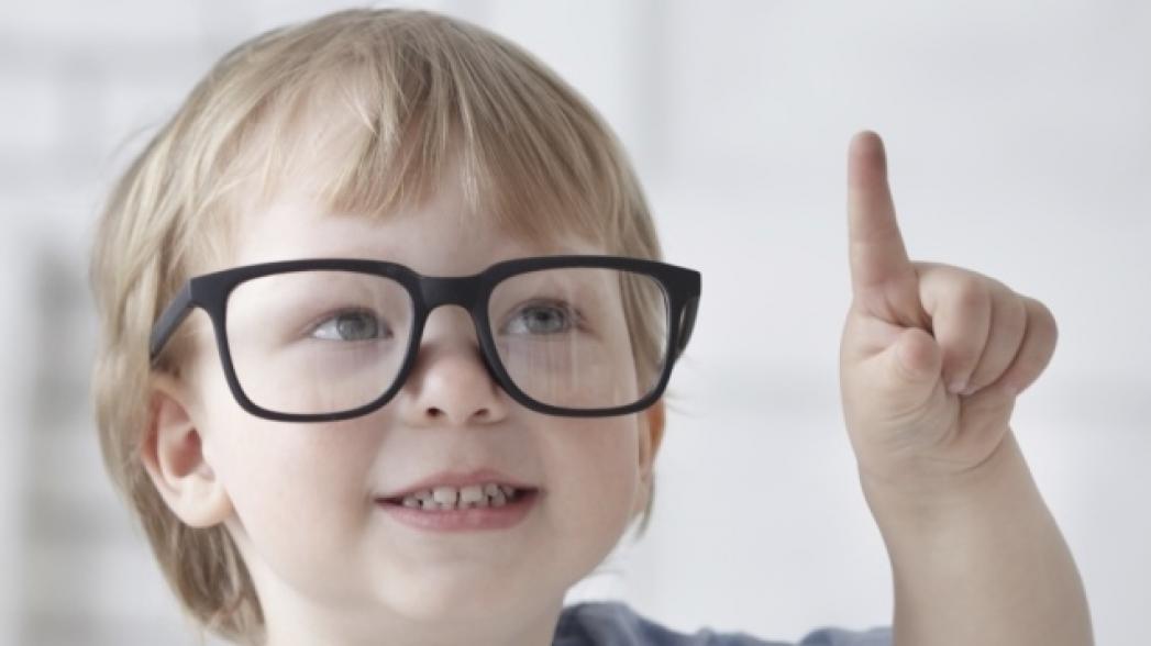 Gobiquity расширяет возможности своего приложения для проверки зрения у детей