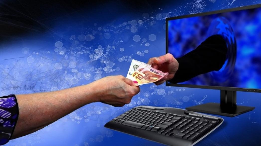 Жертвы вирусных атак выплатили хакерам $25 млн