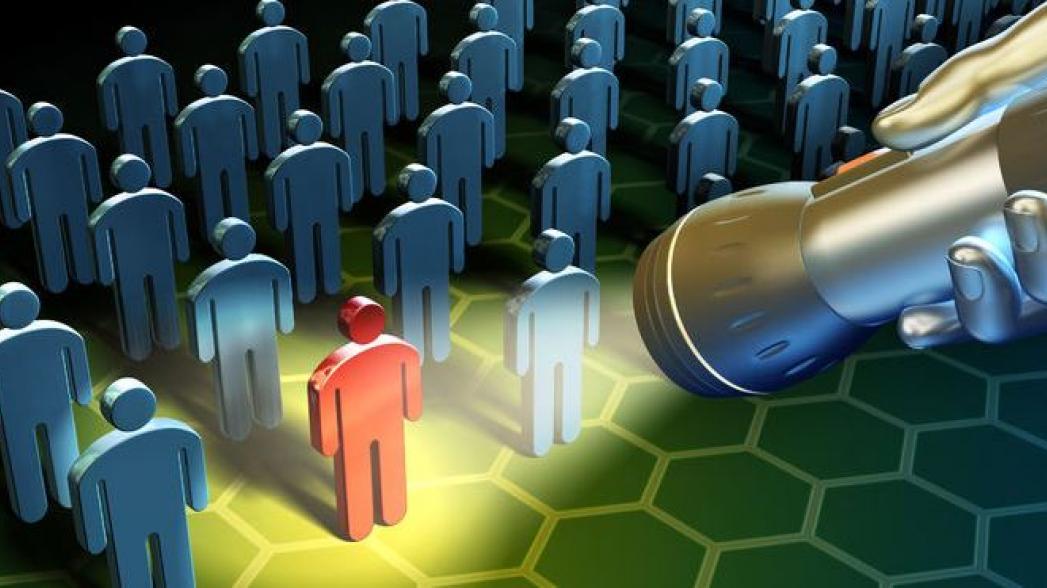 Медицинские руководители считают своих работников самой большой кибер-угрозой