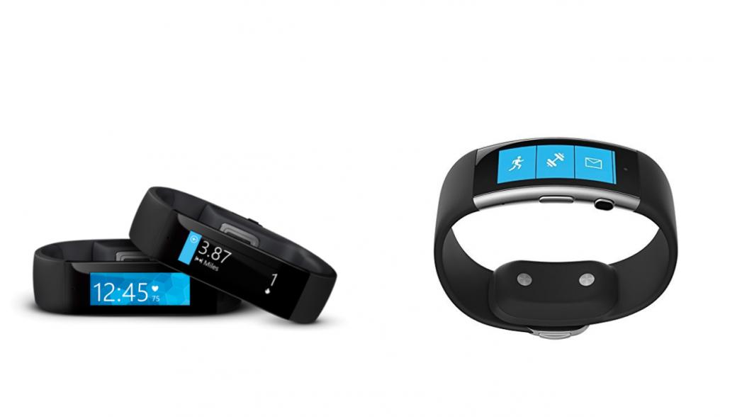 Microsoft отключает Health Dashboard и возвращает деньги пользователям Band