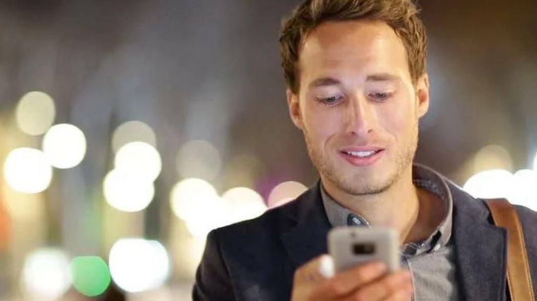 Поддержка с помощью мобильных средств нравится молодым диабетикам
