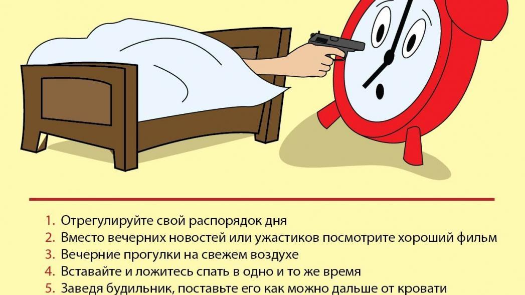 Сенсор пота для неинвазивного контроля уровня сахара в крови