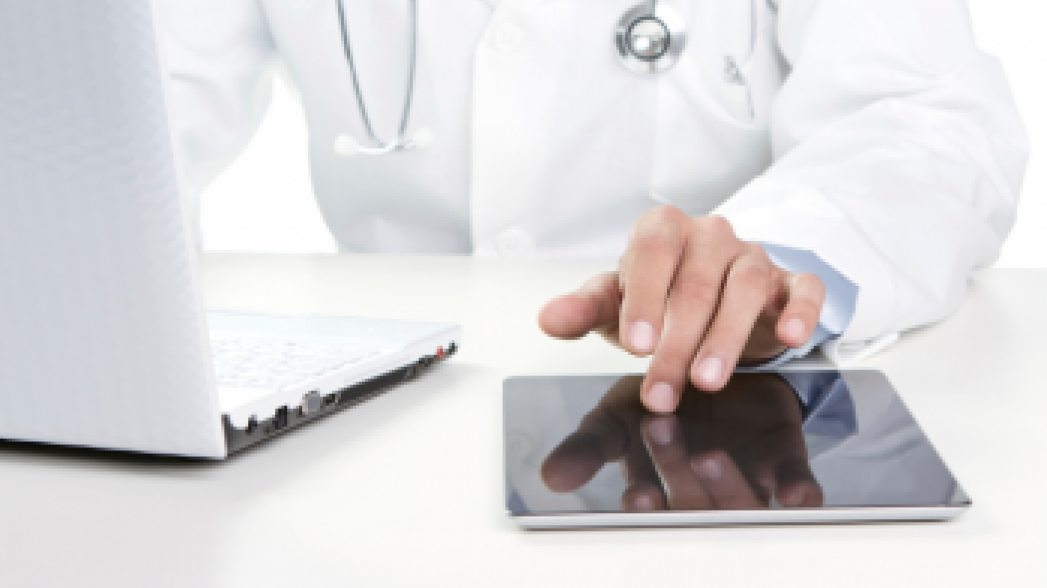 Телемедицина: проблемы требуют решения