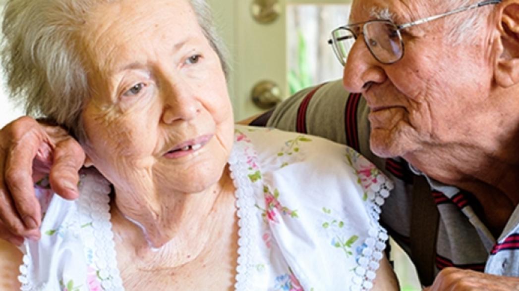 Искусственный интеллект для ранней диагностики болезни Альцгеймера