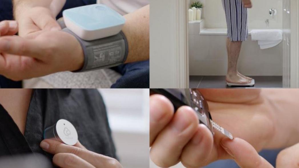 Какова эффективность телемедицины для диабетиков?