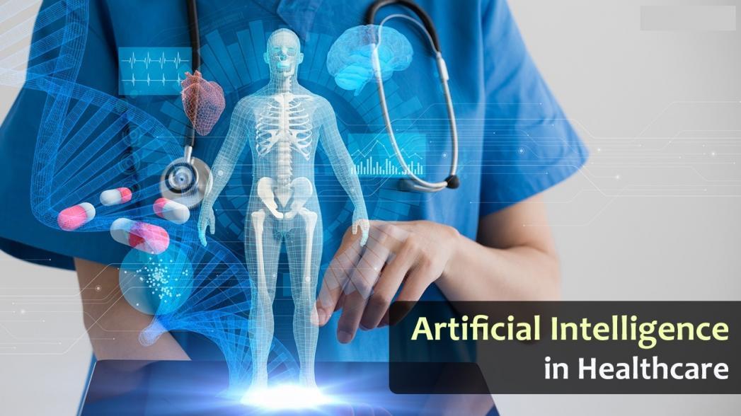 В Великобритании создается национальная лаборатория искусственного интеллекта