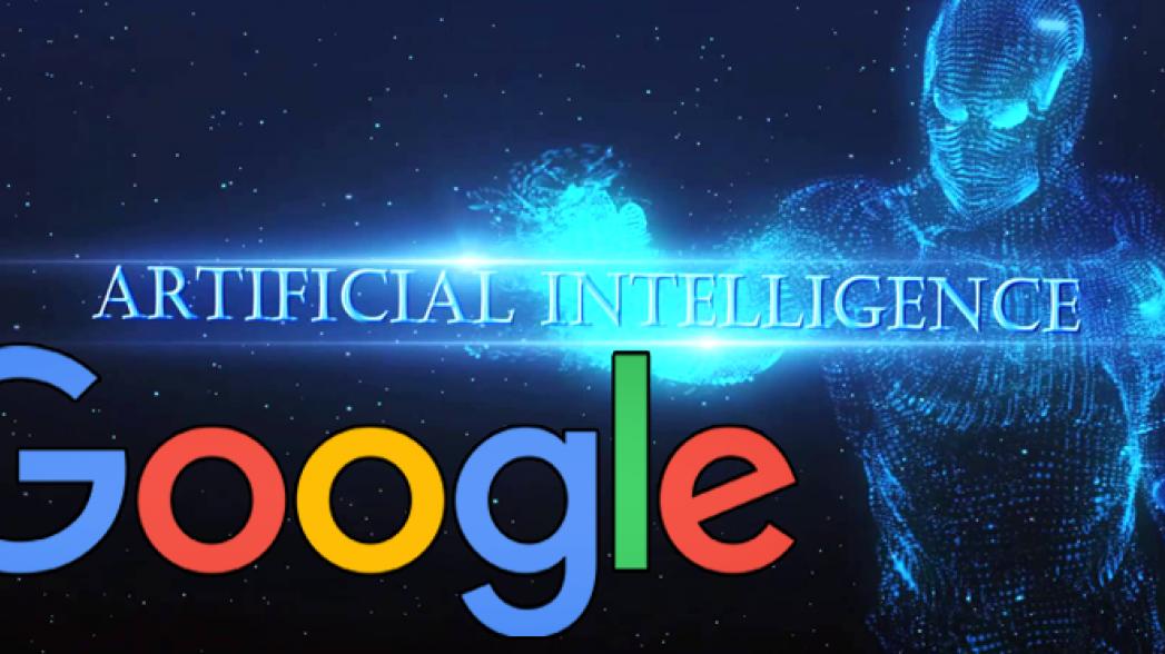 Google использует 46 млрд единиц данных для прогнозирования результатов лечения в больнице