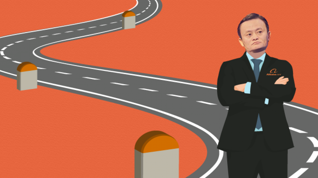 Alibaba инвестирует в решения на базе искусственного интеллекта для здравоохранения