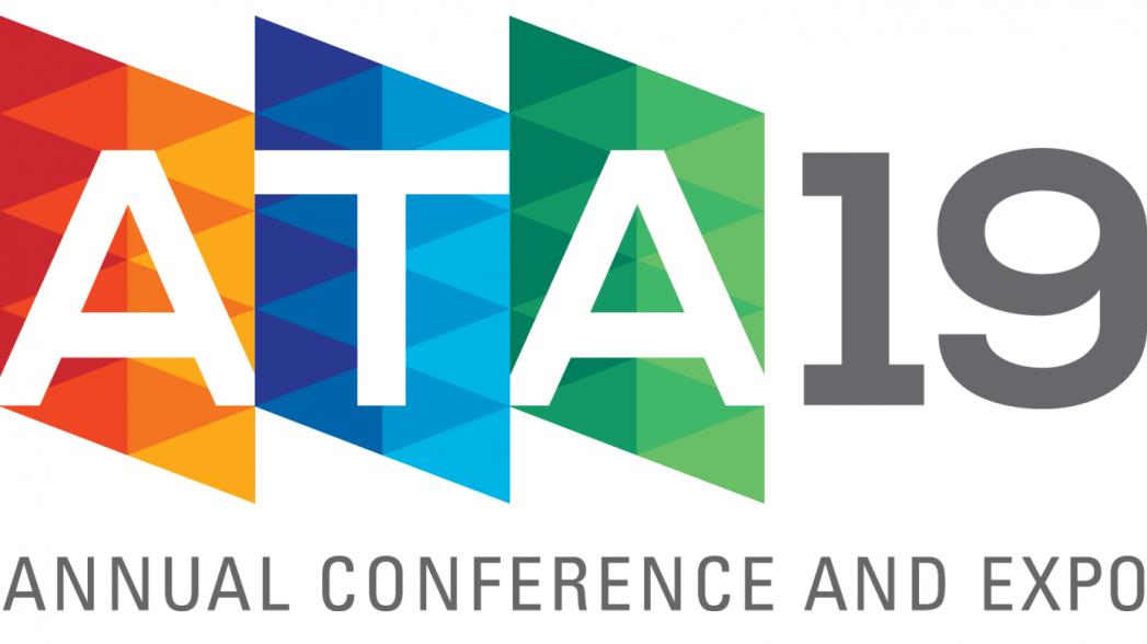 ATA опубликовала официальный документ по интероперабельности в сфере телемедицины
