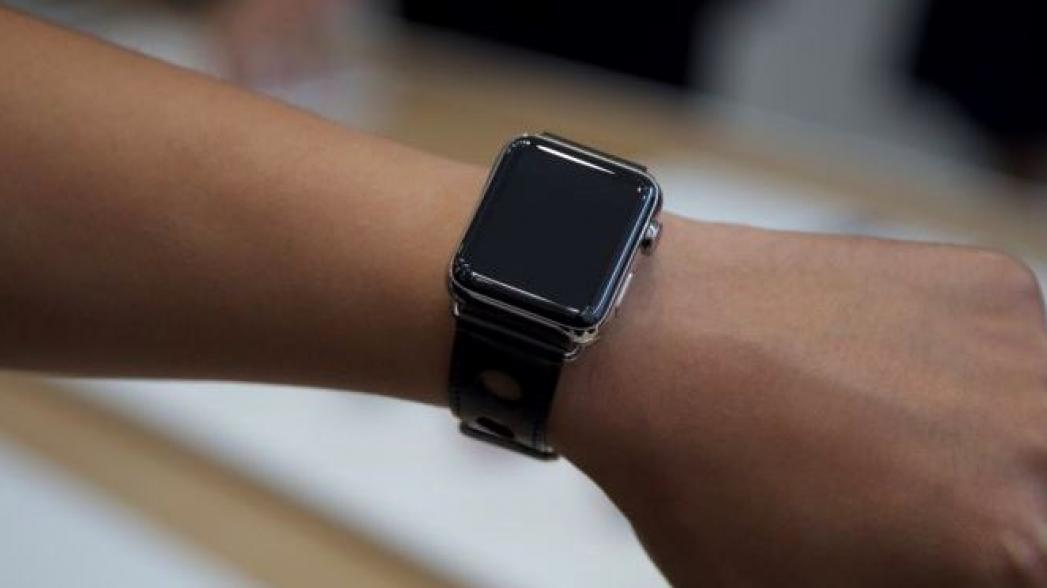 Apple Watch может обнаруживать диабет с точностью 85%
