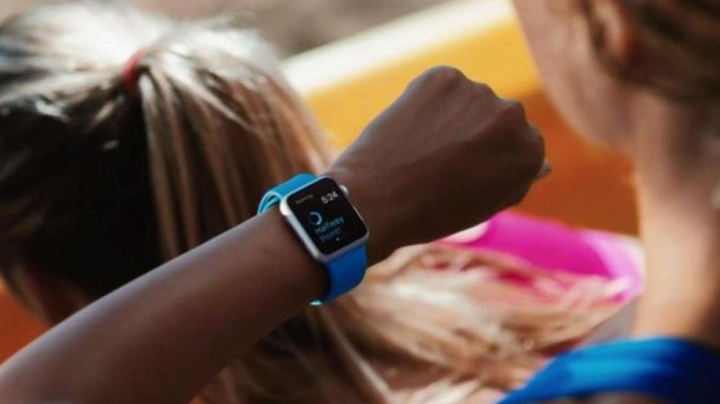 Будет ли в Apple Watch больше медицинских функций?