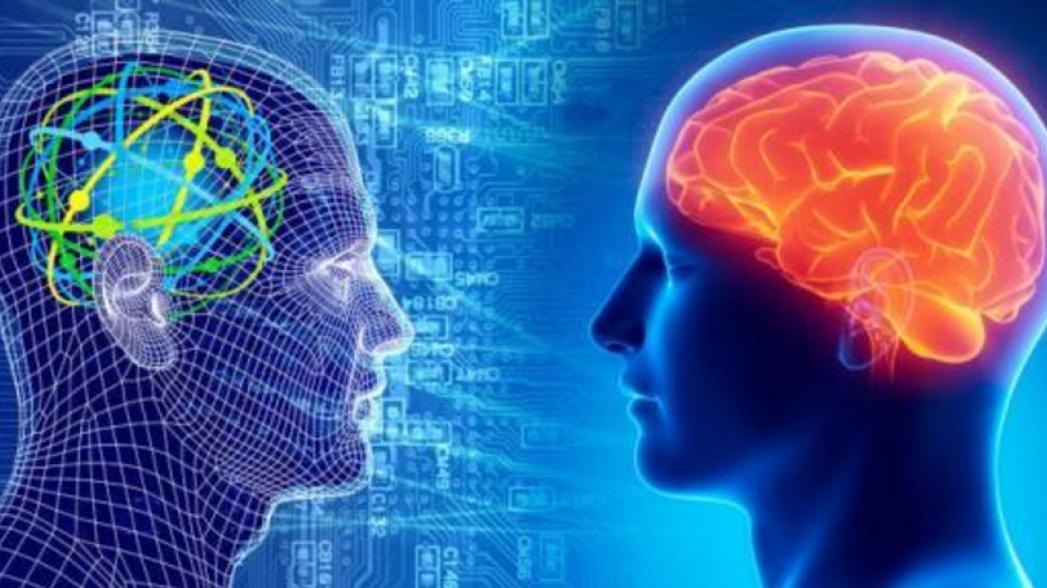 Что мешает внедрению технологий искусственного интеллекта в здравоохранении?