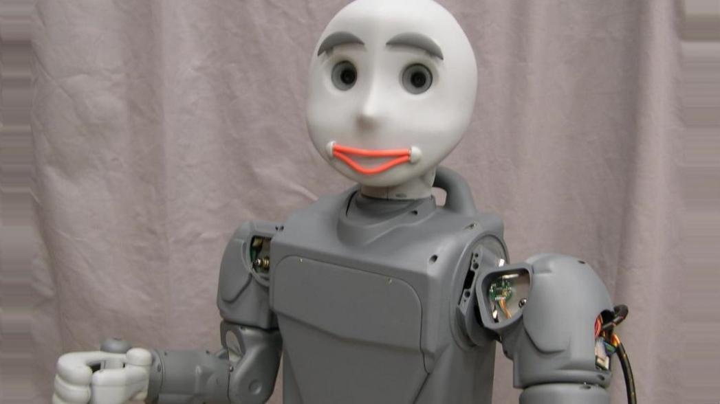 Может ли робот приостановить наступление деменции?