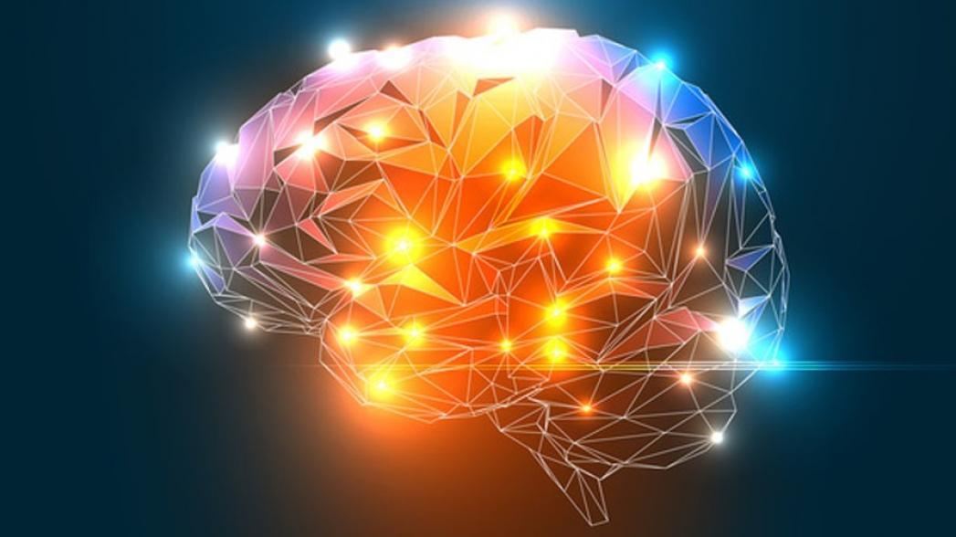 Имплантируемое в мозг устройство, которое после использования растворится