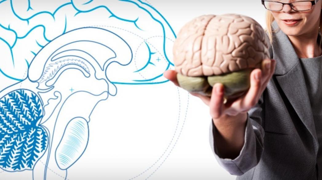 Начата разработка устройства для мониторинга душевного здоровья