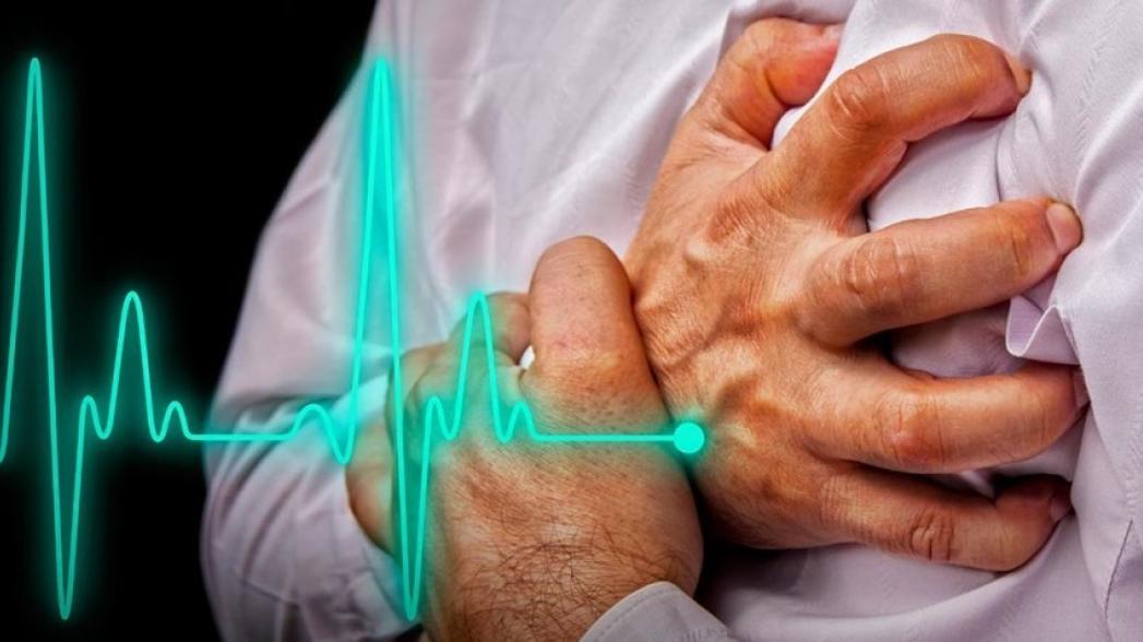 Смартфон диагностирует мерцательную аритмию