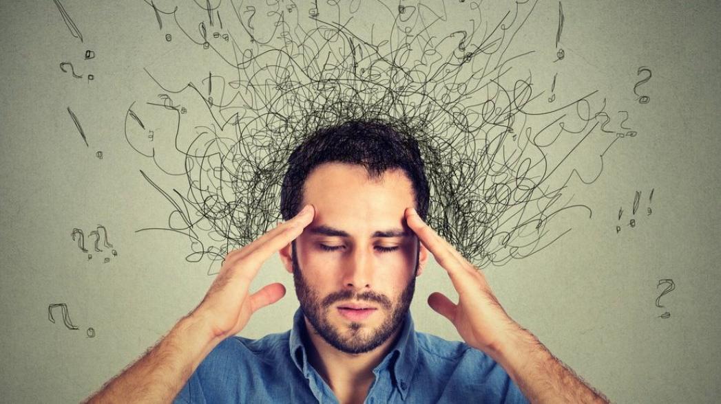 Боритесь со стрессом? Вот приложение, которое может помочь