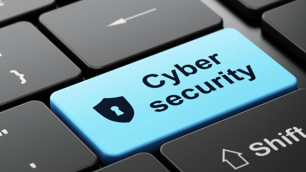 DTSec: Новый стандарт кибербезопасности для медицинских устройств