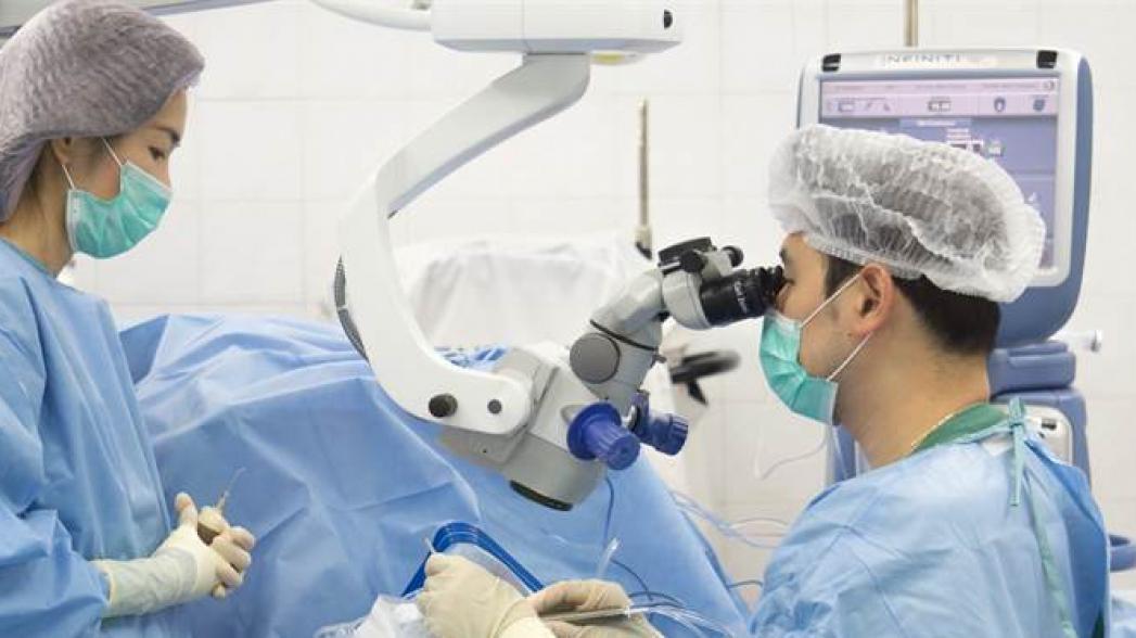 Израиль инвестирует $243 млн в развитие цифровой медицины