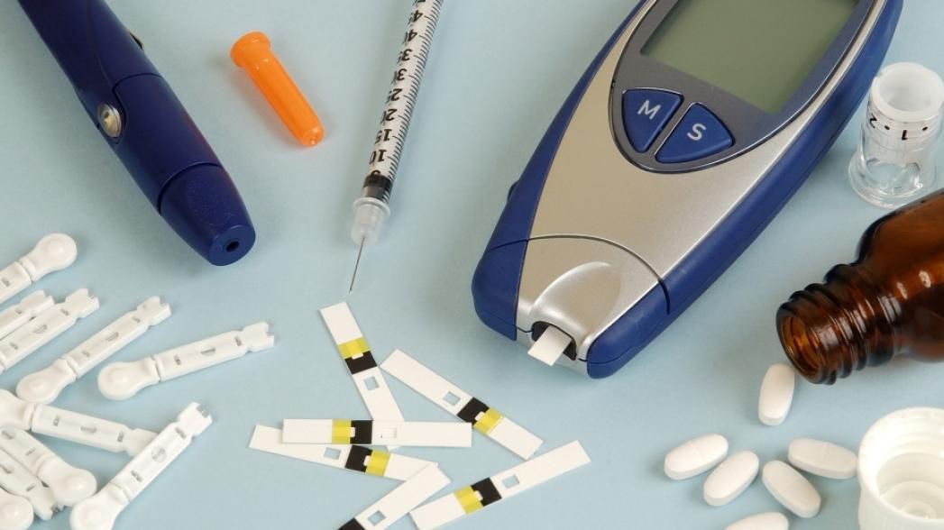Приложение с продвинутой аналитикой повысит качество самоконтроля диабета