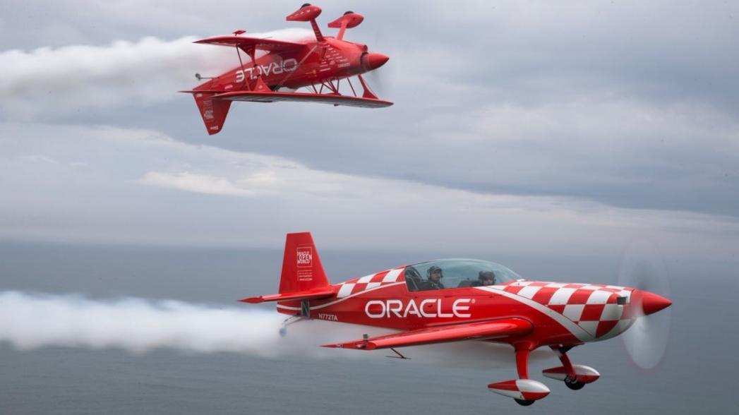 Oracle дебютирует с системой удаленного мониторинга пациентов