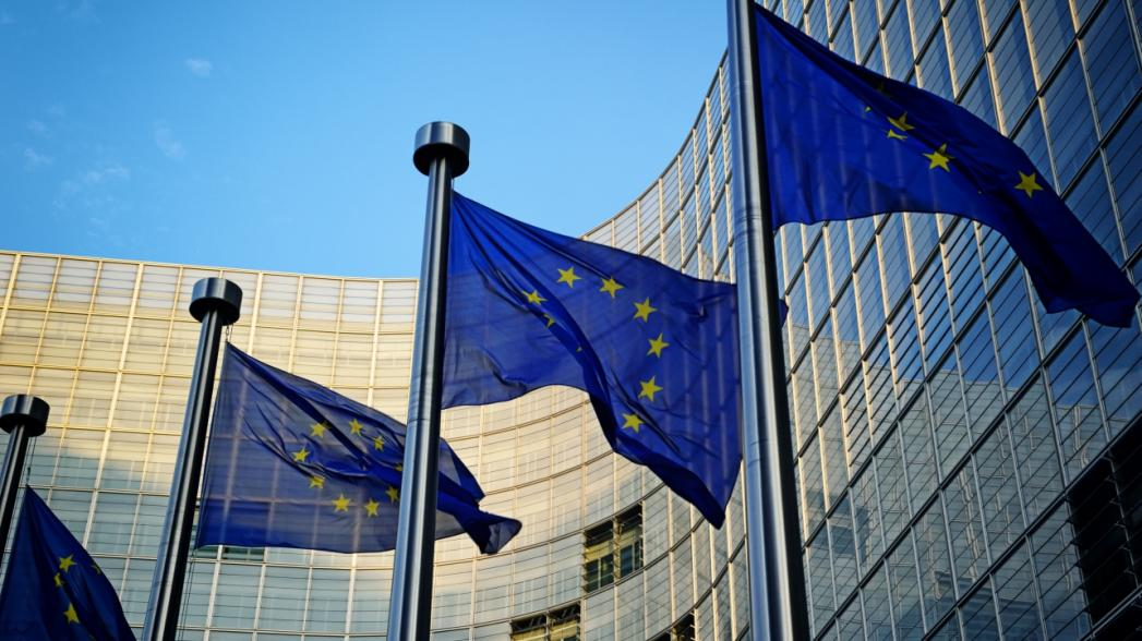 В Европе разрабатывается платформа AI-on-Demand