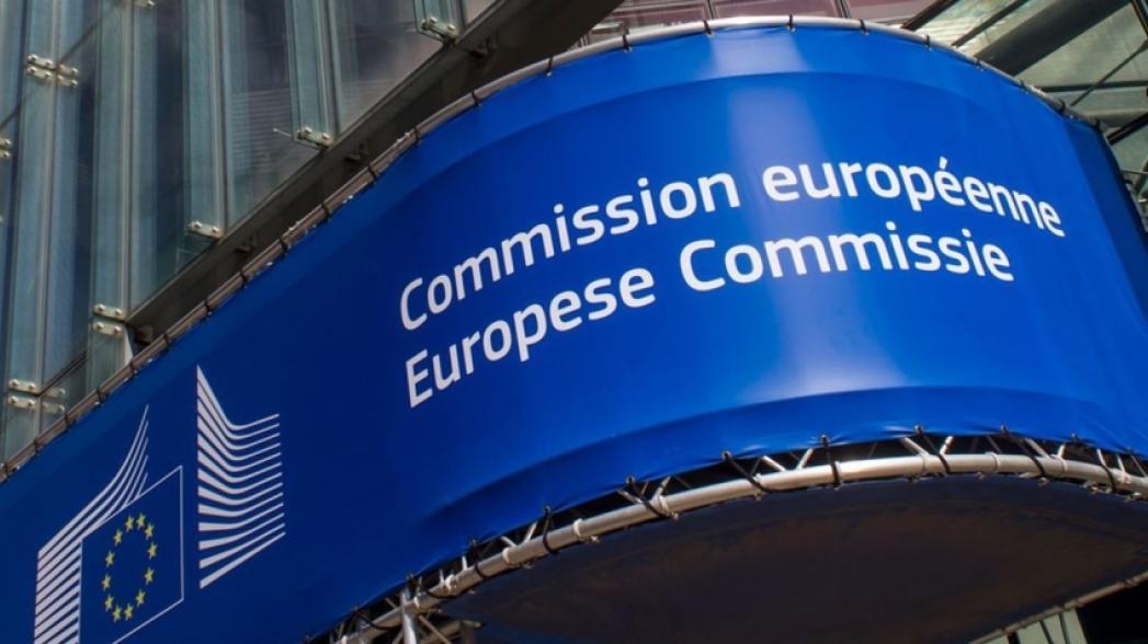 Рекомендации ЕС по оценке надежности мобильных медицинских приложений. Версия № 2