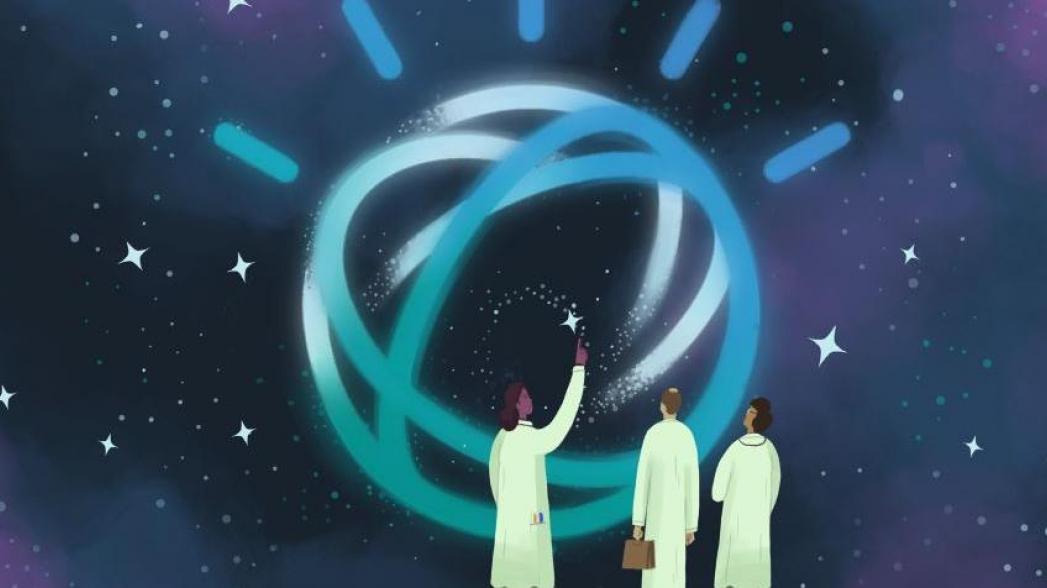 Недостатки IBM Watson связаны с проблемами, от которых страдает все здравоохранение