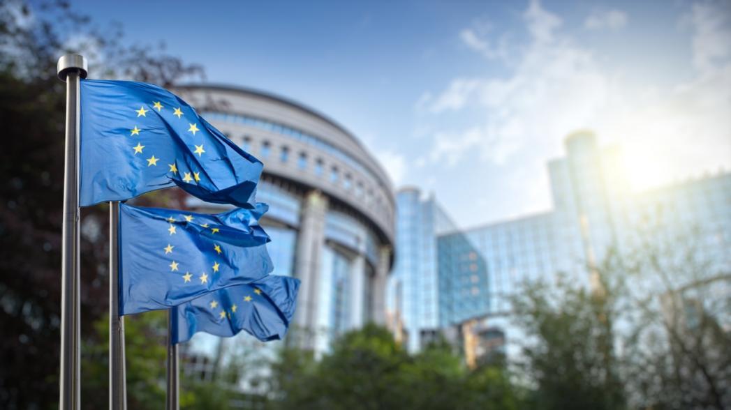 Европейская комиссия разрабатывает план стимулирования исследований в сфере AI