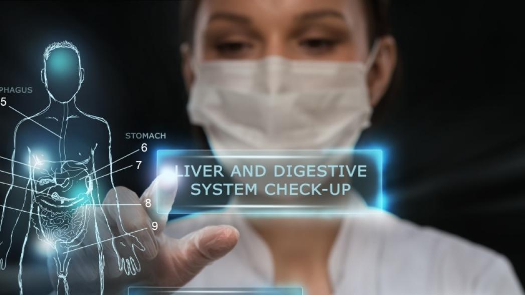 10 новейших технологий, о которых необходимо знать руководителям здравоохранения