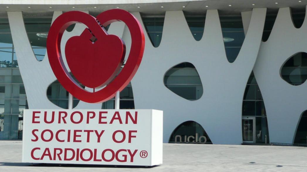 Официальная позиция по e-health Европейского кардиологического общества