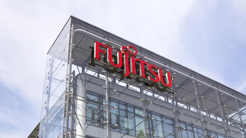 AI-решение для управления системой электронных медицинских карт от Fujitsu
