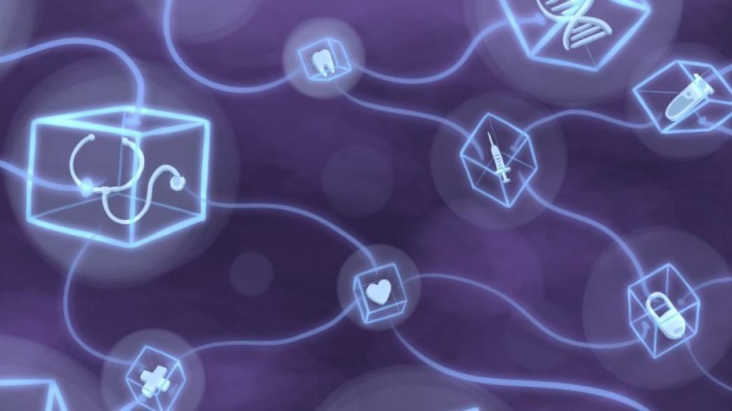 Mercom: $1.5 млрд инвестиций в цифровую медицину - это много или мало?