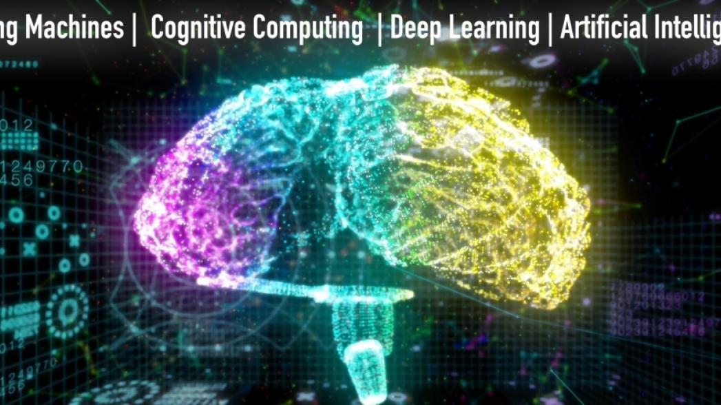 Искусственный интеллект Google может учиться так же быстро, как человек