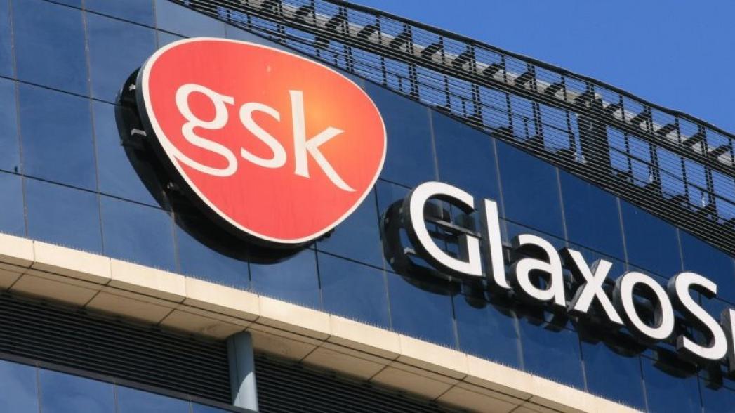 GSK и Verily намерены создать устройства, которые будут мешать развитию болезней